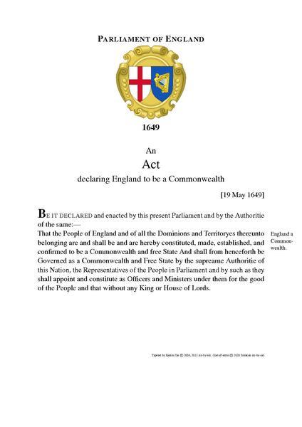 page1-424px-ActEngland.pdf